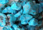 绿松石种类图片大全