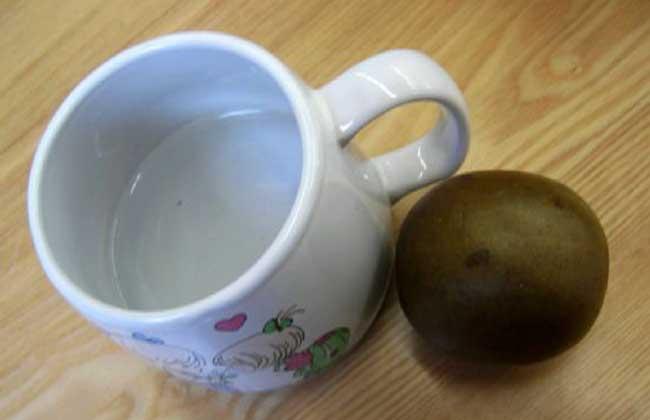 罗汉果降脂茶
