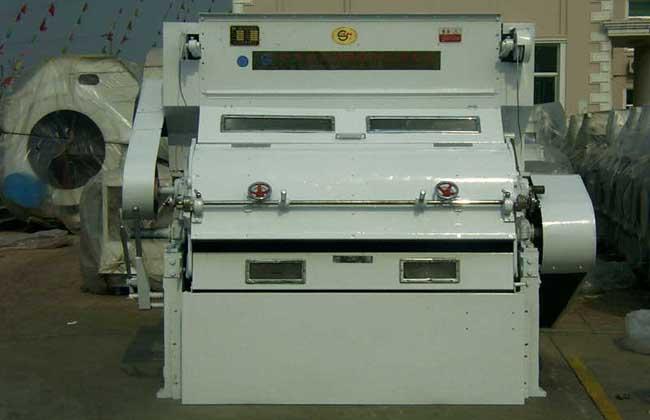棉花加工机械有哪些?