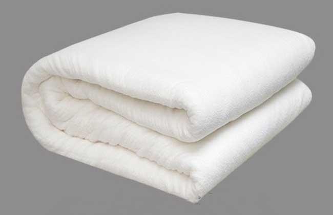 棉花被和羊毛被哪个好?