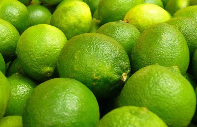 柠檬是酸性还是碱性