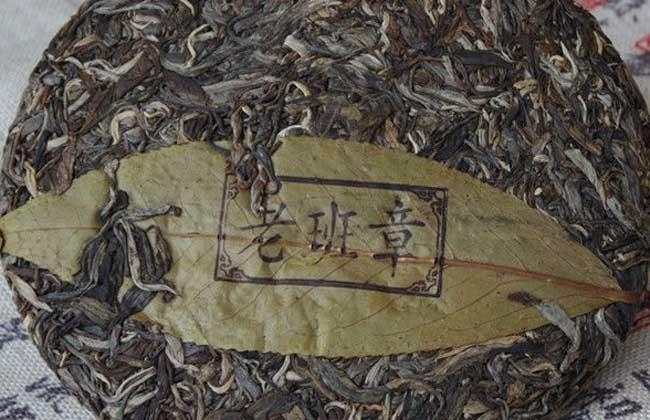 普洱茶价格多少钱