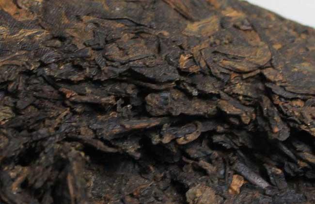 普洱茶的保存方法