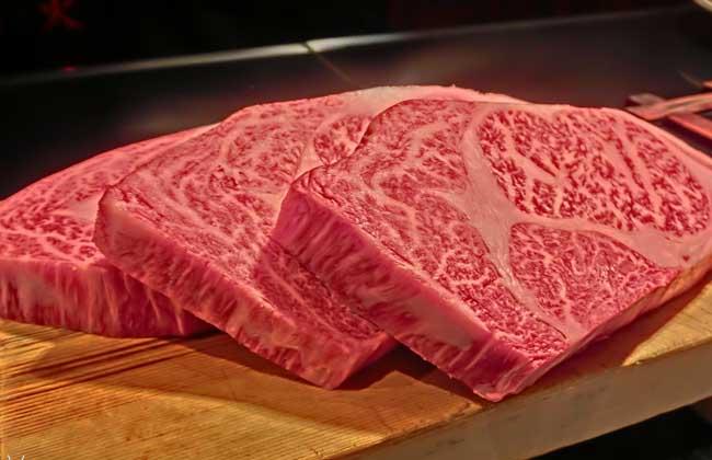 牛肉价格多少钱一斤?