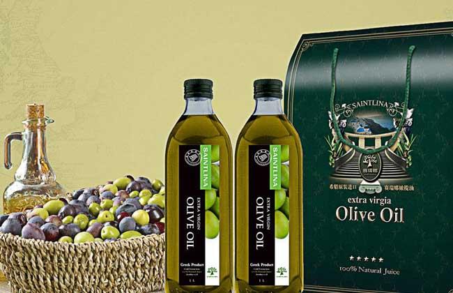橄榄油怎么吃最好