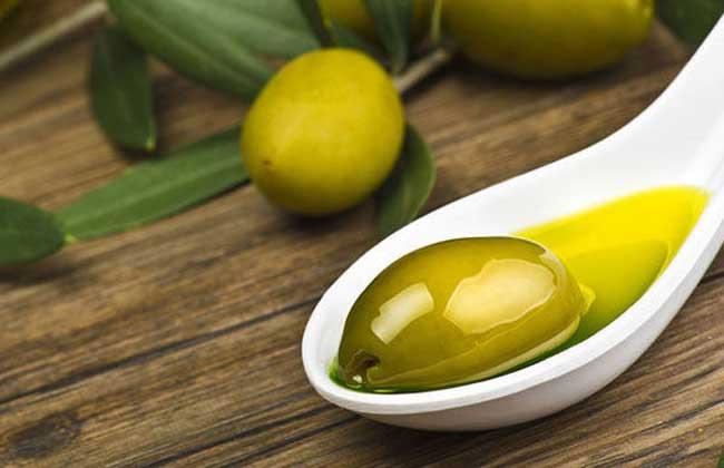 橄榄油怎么吃最好?