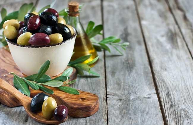 孕妇能吃橄榄油吗?