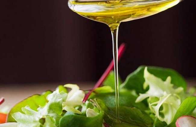 孕妇能吃橄榄油吗