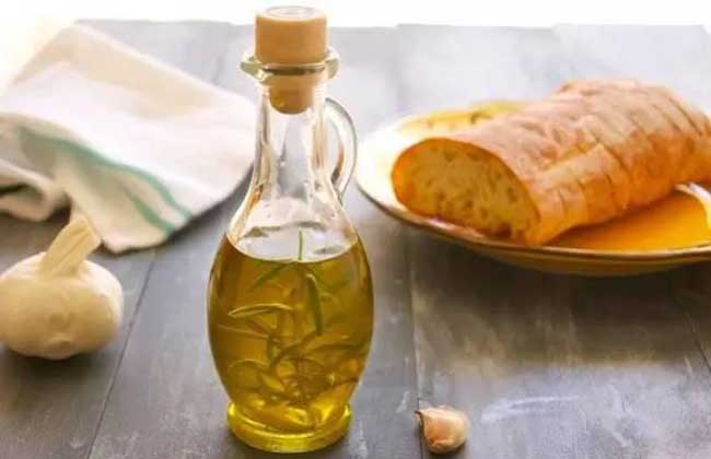 橄榄油价格多少钱?