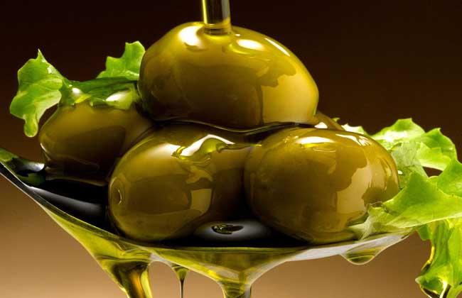 橄榄油价格多少钱