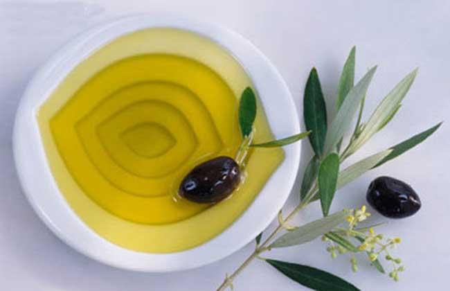 橄榄油有什么副作用?