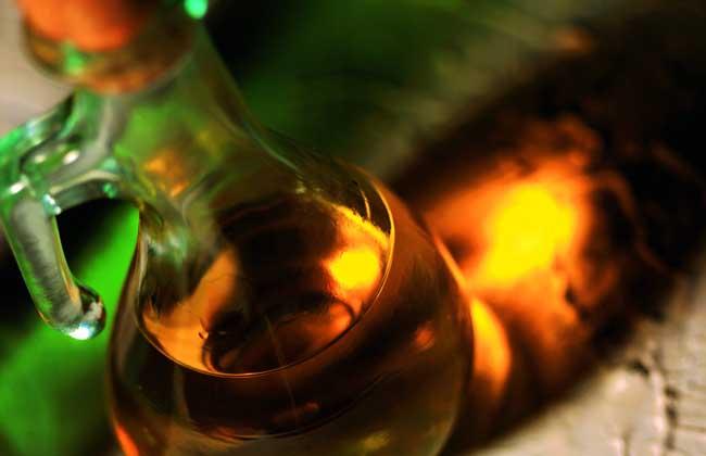 橄榄油有什么副作用