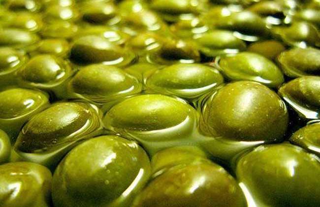 橄榄油如何护肤?