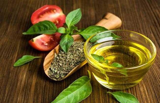橄榄油的祛斑方法