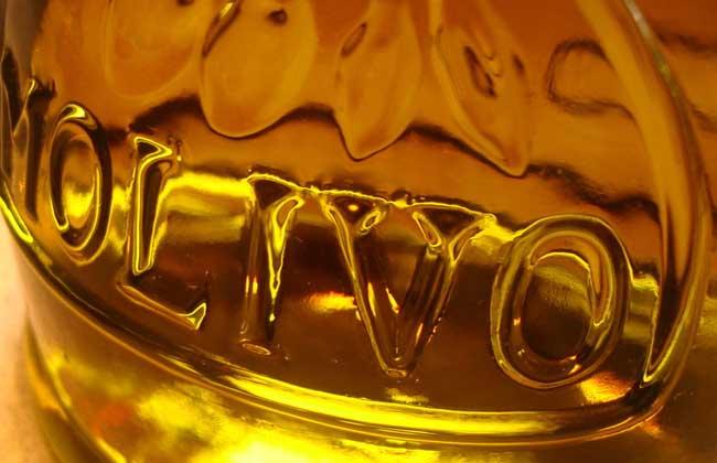 橄榄油去妊娠纹用法