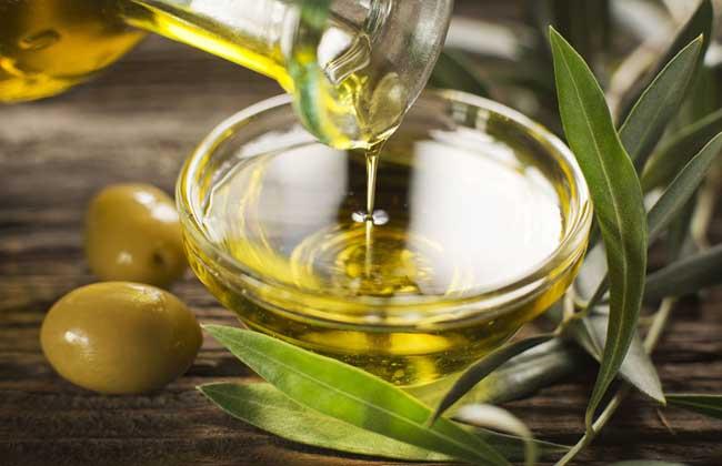 橄榄油哪个牌子好?