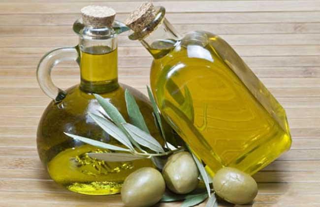 橄榄油哪个牌子好