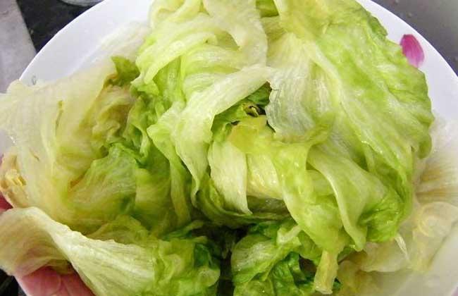 西兰花是转基因蔬菜吗图片