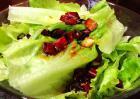 生菜是酸性还是碱性?