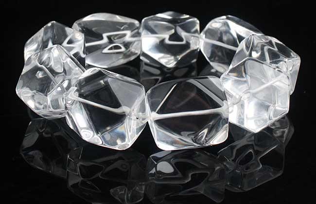 世界十大水晶品牌排行榜