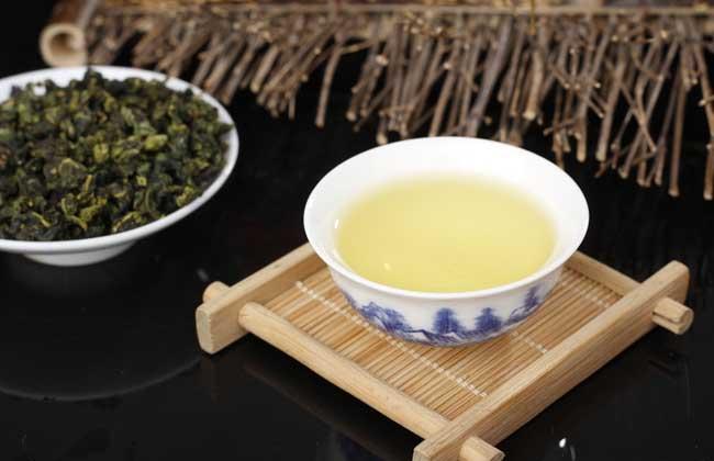 铁观音茶有几种香型?