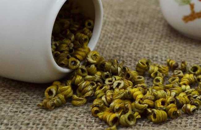 霍山石斛多少钱一斤?