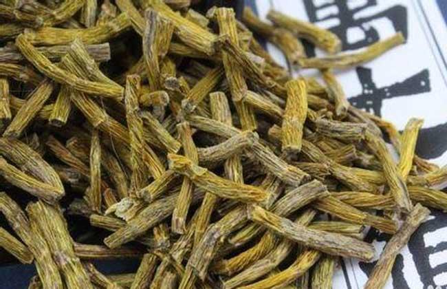 霍山石斛多少钱一斤