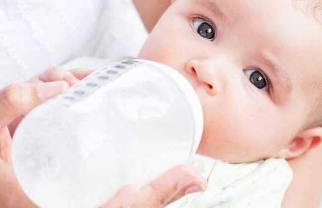 宝宝牛奶过敏怎么办