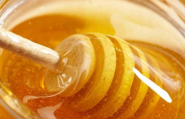 牛奶蜂蜜面膜怎么做?