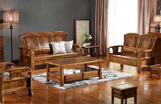 香樟木家具的优缺点