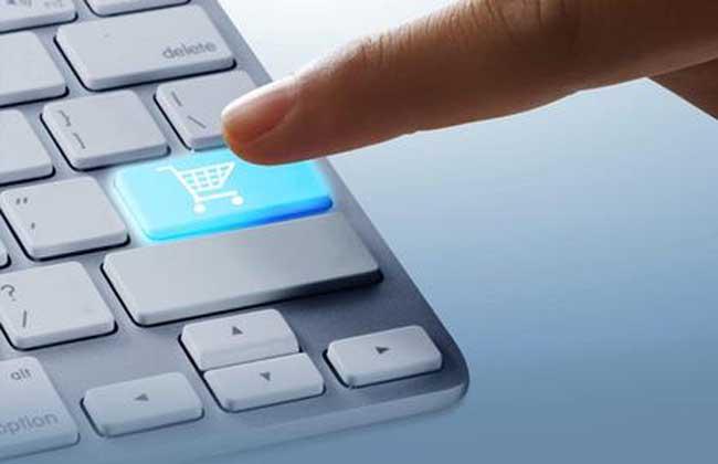 2015年中国电子商务排行榜