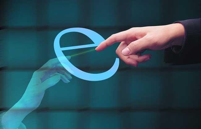 电子商务是什么意思