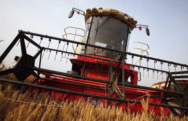 2016年农业种植项目补贴大全