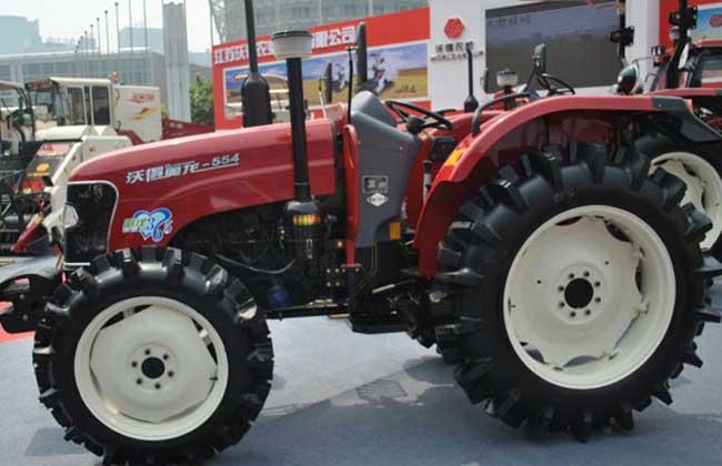农机补贴的标准和内容