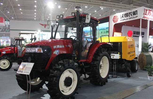 惠农补贴政策