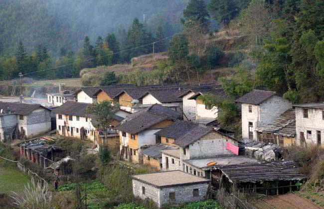农村土地改革新政策解读