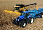 农业生产合作社与人民公社的区别