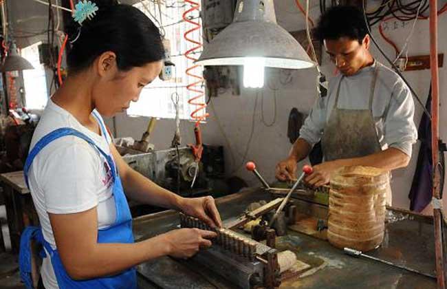 农民工返乡创业有哪些政策?