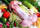 兔子肉怎么做好吃?
