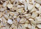 燕麦片怎么吃才减肥?