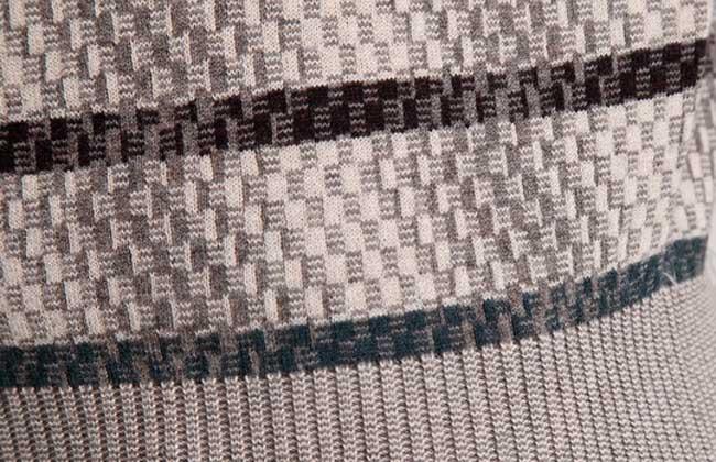 羊毛衫十大品牌排行榜