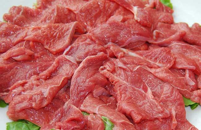 孕妇能吃羊肉吗