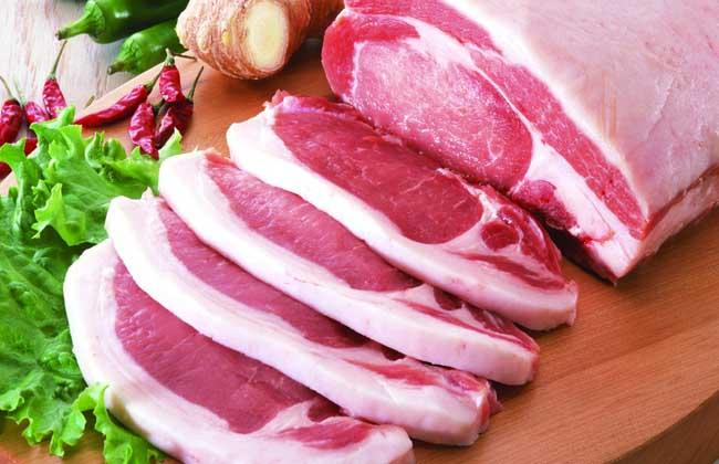回族为什么不吃猪肉