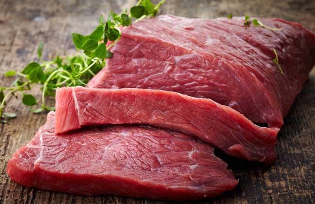 吃猪肉等于自杀是真的吗?