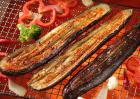 烧烤茄子的家常做法