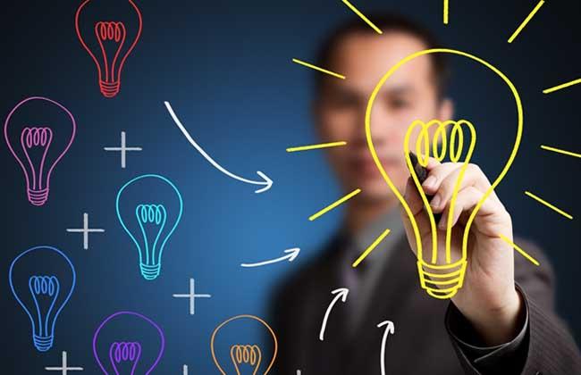 适合大学生创业项目有哪些?