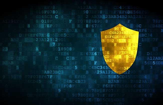 信息安全分析行业