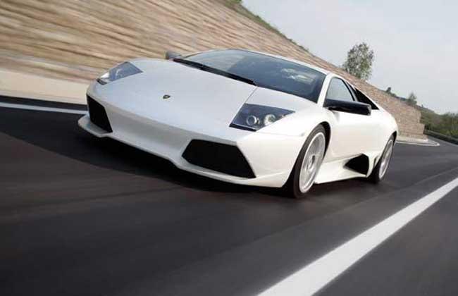 最贵的车是什么车