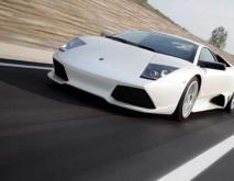 最贵的车是什么车?