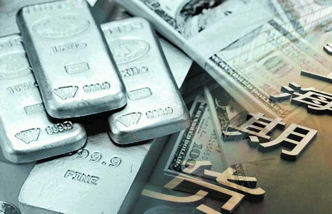 白银期货的交易规则